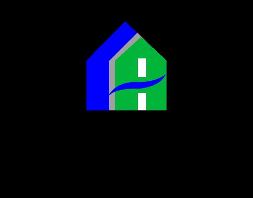 フロンティアホーム